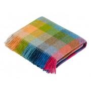 pure-new-wool-harlequin-throw-blanket-tutti-frutti-p10377-42744_medium