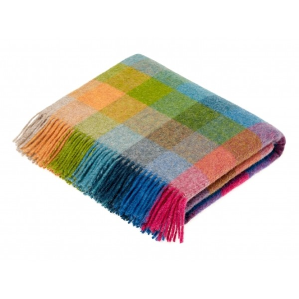 pure-new-wool-harlequin-throw-blanket-tutti-frutti-p10377-42744_medium