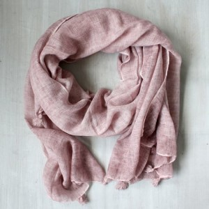 sd1526pink