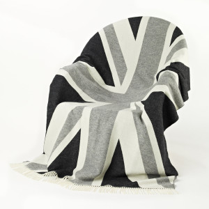 union-jack-merino-lambswool-throw-grey-279140