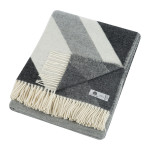 union-jack-merino-lambswool-throw-grey-911967