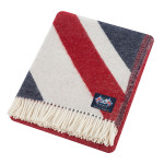 union-jack-merino-lambswool-throw-multi-908271