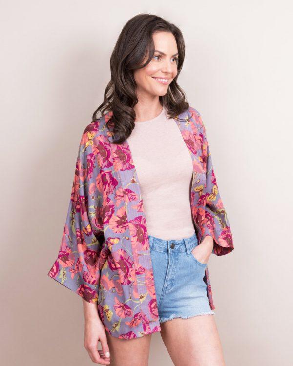 powder-design-poppy-print-jacket-1548331086JAC1-4