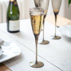 berkeley champagme