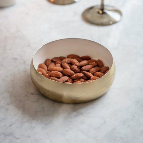 bourdon bowl