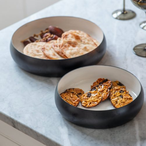 bourdon bowls2