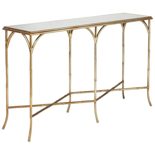 Helenium Console Table1
