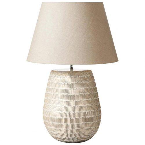 Kinzig Table Lamp