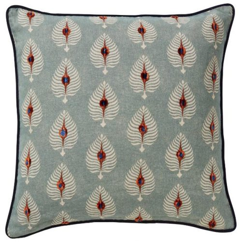 Ocellus Cushion Cover