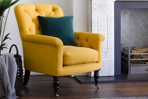 poppy-armchair