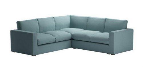 stella-medium-corner-sofa